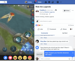 game-streams-Facebook