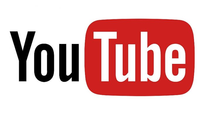 youtube incognito watch