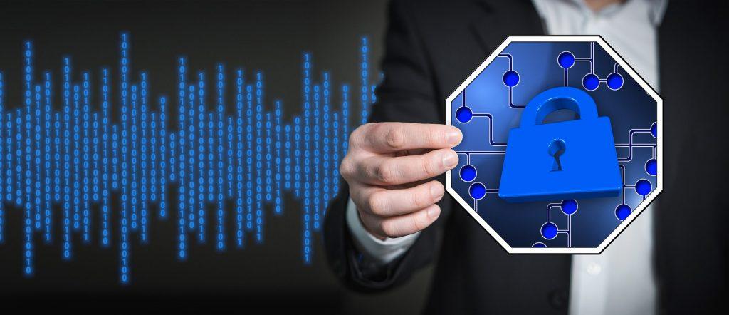Intel malware protection