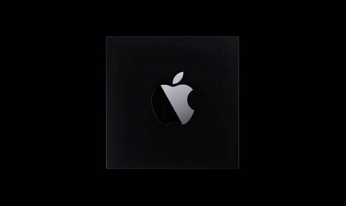 arm based macbook release date