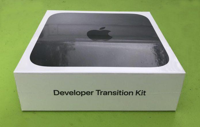 mac-mini-developer-transition-kit-photo